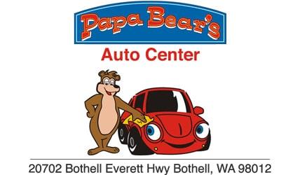 PapaBear-logo